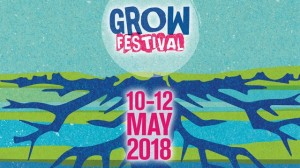 grow-artwork-with-dates