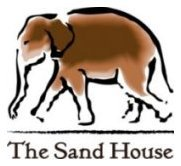 TheSandHouse_logo_final_small_with_border